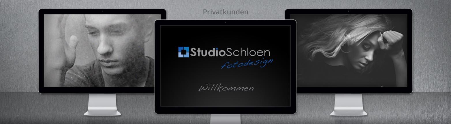 01_home_www.studio-schloen.de